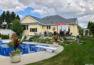 Photo 8: 611 NICHOLSON Drive in Carrot River: Residential for sale : MLS®# SK867783