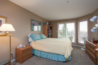 "Photo 14: 312 11595 FRASER Street in Maple Ridge: East Central Condo for sale in ""BRICKWOOD PLACE"" : MLS®# R2050704"
