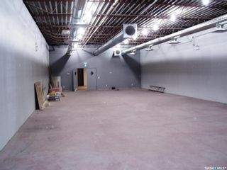 Photo 3: 201 203 Centre Street in Meadow Lake: Commercial for sale : MLS®# SK845663