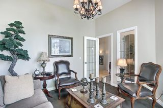 Photo 31: 31 Strathlea Common SW in Calgary: Strathcona Park Detached for sale : MLS®# A1147556