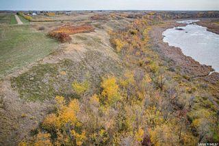 Photo 14: Beaver Creek Acreage Lot 1 in Dundurn: Lot/Land for sale (Dundurn Rm No. 314)  : MLS®# SK871817