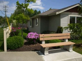 Photo 2: 1050 8TH STREET in COURTENAY: Other for sale (#1)  : MLS®# 277092
