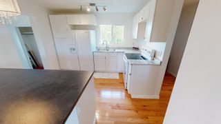 Photo 17: 1172 Redford RD in Emo: House for sale : MLS®# TB212780