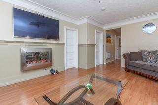 Photo 7: 24 Lurline Ave in : SW Gateway House for sale (Saanich West)  : MLS®# 860243