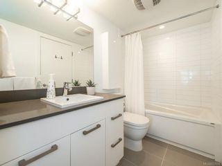 Photo 13: 406 528 Pandora Ave in Victoria: Vi Downtown Condo for sale : MLS®# 837056