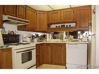 Photo 6:  in SIDNEY: Si Sidney North-East Row/Townhouse for sale (Sidney)  : MLS®# 393824