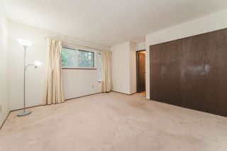 Photo 10: 3951 GARDEN GROVE Drive in Burnaby: Greentree Village Townhouse for sale (Burnaby South)  : MLS®# R2439566