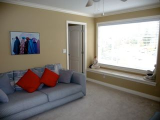 Photo 26:  in SURREY: Home for sale