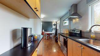 Photo 34: 4365 GUN CLUB Road in Sechelt: Sechelt District House for sale (Sunshine Coast)  : MLS®# R2555174