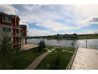 Photo 26: 206 120 COUNTRY VILLAGE Circle NE in Calgary: Country Hills Village Condo for sale : MLS®# C4028039