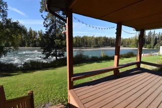 Photo 12: 1462 16 Highway: Telkwa Duplex for sale (Smithers And Area (Zone 54))  : MLS®# R2558586