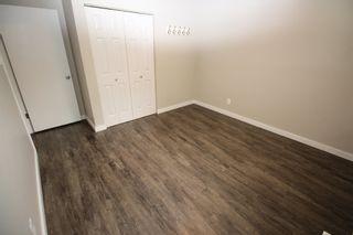 Photo 23: 6203 84 Avenue in Edmonton: Zone 18 House Half Duplex for sale : MLS®# E4253105