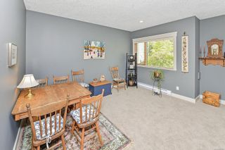 Photo 27: 1 630 Brookside Rd in : Co Latoria Row/Townhouse for sale (Colwood)  : MLS®# 857326
