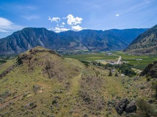 Photo 11: 170 PIN CUSHION Trail, in Keremeos: Vacant Land for sale : MLS®# 190117