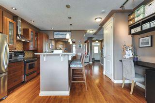 Photo 13: 2830 29 Street SW in Calgary: Killarney/Glengarry Semi Detached for sale : MLS®# A1146222