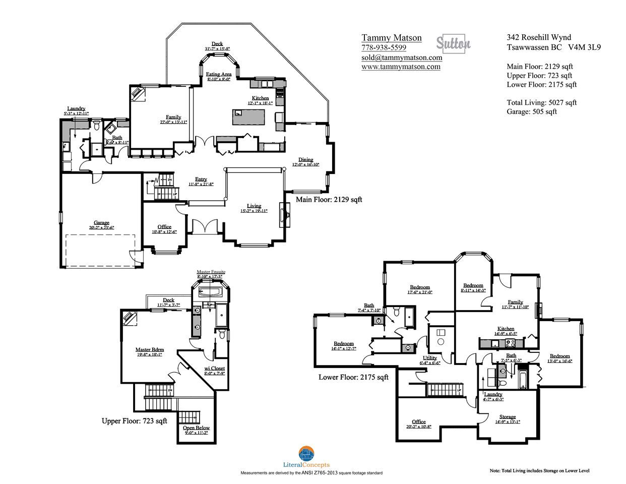 """Photo 37: Photos: 342 ROSEHILL Wynd in Delta: Pebble Hill House for sale in """"ROSEHILL"""" (Tsawwassen)  : MLS®# R2563292"""
