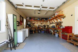 Photo 17: 7000 W Grant Rd in SOOKE: Sk John Muir House for sale (Sooke)  : MLS®# 824411
