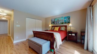 Photo 26: 58 41050 TANTALUS Road in Squamish: Tantalus Townhouse for sale : MLS®# R2578298