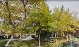 Photo 1: 306 1919 31 Street SW in Calgary: Killarney/Glengarry Apartment for sale : MLS®# A1117085
