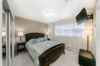 """Photo 10: 205 2211 NO. 4 Road in Richmond: Bridgeport RI Townhouse for sale in """"OAKVIEW"""" : MLS®# R2430895"""