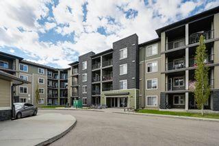 Photo 35: 113 111 Watt Common in Edmonton: Zone 53 Condo for sale : MLS®# E4246777