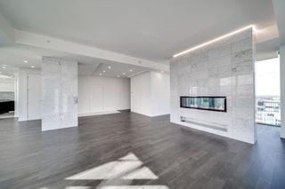 Photo 6: 3901 10180 103 Street in Edmonton: Zone 12 Condo for sale : MLS®# E4251594
