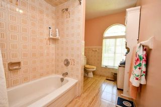 Photo 15: 2629 Lakeshore Drive in Ramara: Brechin House (Bungalow-Raised) for sale : MLS®# S4794868