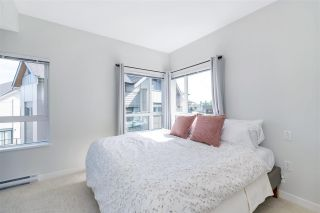 """Photo 26: 114 15111 EDMUND Drive in Surrey: Sullivan Station Townhouse for sale in """"TOWNSEND"""" : MLS®# R2588502"""
