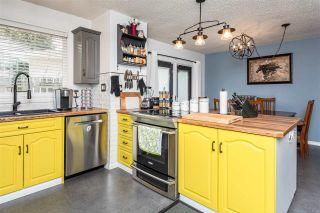 Photo 9: 4212 SOUTHPARK Drive: Leduc House for sale : MLS®# E4243167