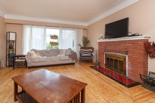 Photo 8: 2116 Cook St in : Vi Central Park House for sale (Victoria)  : MLS®# 856975