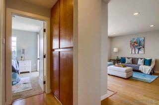 Photo 12: IMPERIAL BEACH Condo for sale : 3 bedrooms : 207 Elkwood Avenue #13