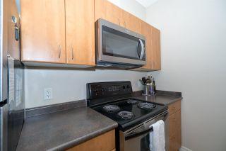 Photo 13: 102 10303 105 Street in Edmonton: Zone 12 Condo for sale : MLS®# E4234138