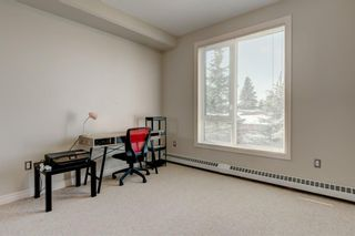 Photo 26: 215 3111 34 Avenue NW in Calgary: Varsity Apartment for sale : MLS®# A1041568