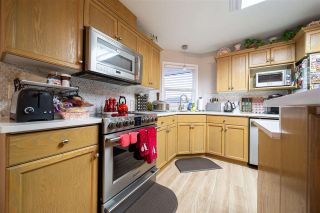 Photo 7: 707 GIRARD Avenue in Coquitlam: Coquitlam West House for sale : MLS®# R2528352