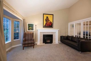 Photo 5: 16 PARKDALE Place in Port Moody: Heritage Mountain House for sale : MLS®# R2592314