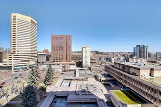Photo 16: 1412 221 6 Avenue SE in Calgary: Downtown Commercial Core Apartment for sale : MLS®# A1097490