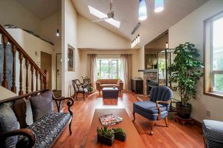 Photo 8: 6254 134A Street in Surrey: Panorama Ridge House for sale : MLS®# R2575485