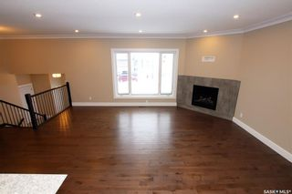 Photo 19: 825 Hamilton Drive in Swift Current: Highland Residential for sale : MLS®# SK834024