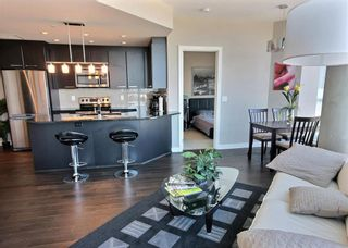 Photo 12: 1405 225 11 Avenue SE in Calgary: Beltline Apartment for sale : MLS®# A1104478