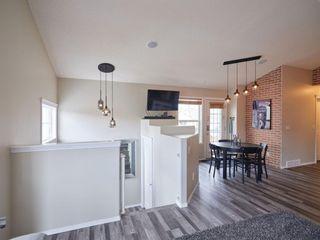 Photo 8: 93 Cramond Close SE in Calgary: Cranston Detached for sale : MLS®# A1085001