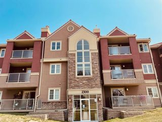 Photo 14: 14 2314 Edenwold Heights NW in Calgary: Edgemont Apartment for sale : MLS®# A1132742