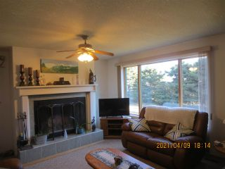 Photo 3: 8102 Glenwood Drive: Edson Land Commercial for sale : MLS®# E4238003