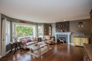 Photo 9: 268 Laurence Park Way in Nanaimo: Na South Nanaimo House for sale : MLS®# 887986
