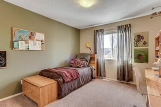 Photo 32: 90 STRATHLEA Crescent SW in Calgary: Strathcona Park Detached for sale : MLS®# C4289258