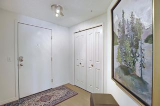 Photo 9: 110 838 19 Avenue SW in Calgary: Lower Mount Royal Apartment for sale : MLS®# A1073517
