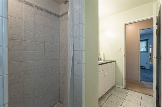 Photo 31: 26676 32 Avenue in Langley: Aldergrove Langley House for sale : MLS®# R2508954