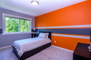 """Photo 15: 34 2387 ARGUE Street in Port Coquitlam: Citadel PQ House for sale in """"THE WATERFRONT"""" : MLS®# R2389930"""