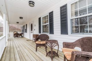 Photo 4: 3 Birch Lane in Middleton: 400-Annapolis County Residential for sale (Annapolis Valley)  : MLS®# 202107218
