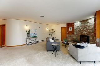 Photo 22: 14 Harrington Place in Saskatoon: West College Park Residential for sale : MLS®# SK873747