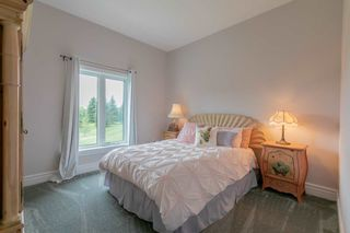 Photo 22: 6949 5th Line in New Tecumseth: Tottenham Freehold for sale : MLS®# N5393930